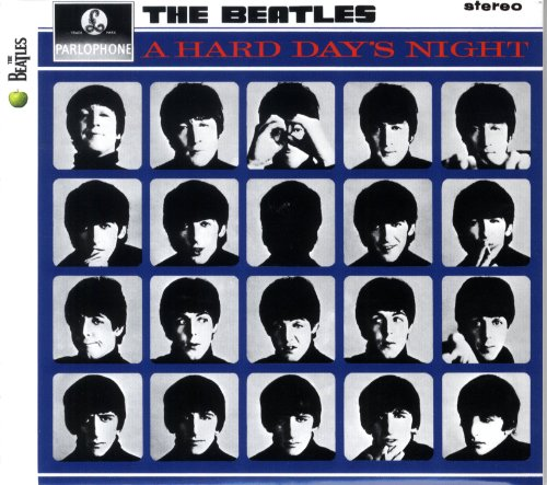 A_Hard_Days_Night_(Remastered)_7_-_Cant_Buy_Me_Love_-_the_Beatles