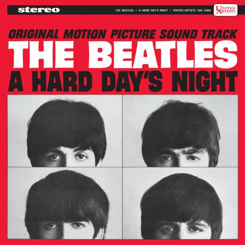 A_Hard_Days_Night_(U.S.)_Original_Motion_Picture_Soundtrack_1_-_A_Hard_Days_Night_(Mono)_(A_Hard_Days_Night_(U.S.)_Original_Mot