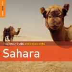 Ali Hassan Kuban - The Rough Guide To The Music Of The Sahara 04 Mabruk