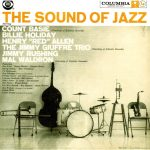 B05 Sound Of Jazz