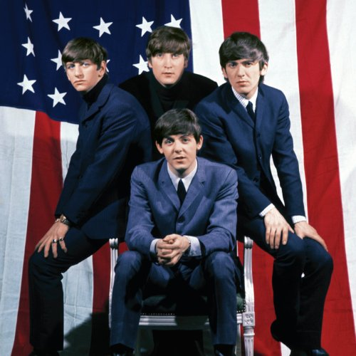 Beatles_'65_(US)_1_-_No_Reply_(Mono)_(Beatles_'65_(US))_-_The_Beatles_(1964)