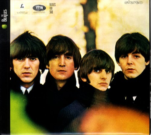 Beatles_For_Sale_1_-_No_Reply__(Beatles_For_Sale)_-_The_Beatles_(1964)