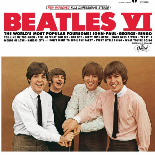 Beatles_VI_(US)_1_-_Kansas_City_,_Hey-Hey-Hey-Hey_(Mono)_(Beatles_VI_(US))_-_The_Beatles_(1964)