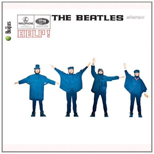 Help_1_-_Help__(Help)_-_The_Beatles_(1965)