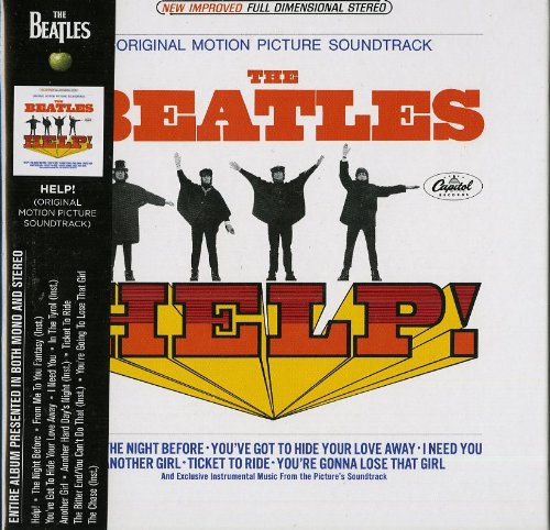 Help_(U.S.)_Original_Motion_Picture_Soundtrack_1_-_Help_(Mono)_(Help_(U.S.)_Original_Motion_Picture_Soundtrack)_-_The_Beatles_(