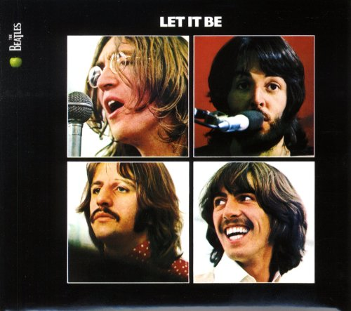 Let_It_Be_1_-_Two_of_Us__(Let_It_Be)_-_The_Beatles_(1970)