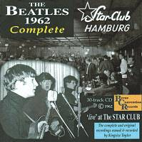 Live_at_Star_Club_Hamburg_1962_-_The_Beatles_-_A_Taste_Of_Honey_(Scott,Marlow)