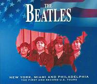 New_York_Miami_And_Philadelphia_-_BEATLES_-_All_My_Loving_(The_Ed_Sullivan_Show_-_Deauville_Hotel_Miami_16th_Feb_1964)