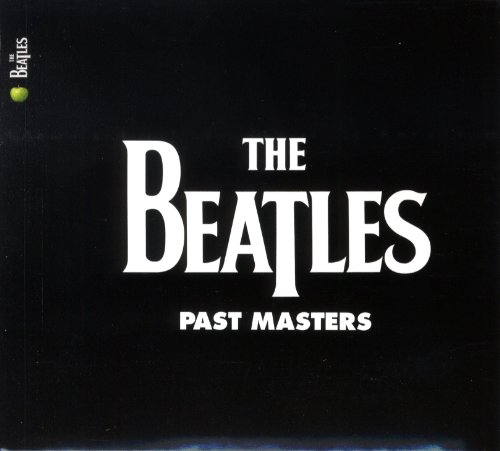 The Beatles talks - med Per Wium