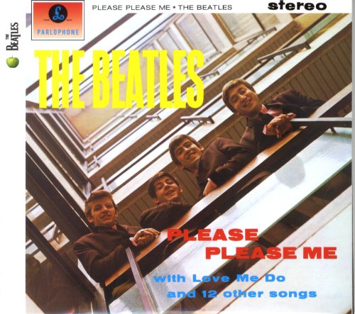 Please_Please_Me_2_-_Misery__(Please_Please_Me)_-_The_Beatles_(1963)