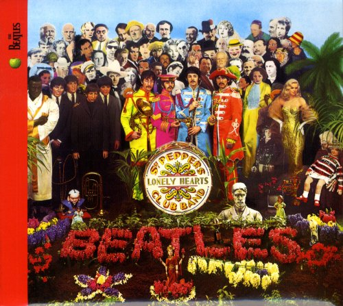 Sgt._Peppers_Lonely_Hearts_Club_Band_9_-_When_Im_Sixty-Four__(Sgt._Peppers_Lonely_Hearts_Club_Band)_-_The_Beatles_(1967)