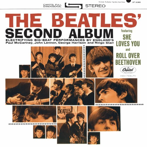 The_Beatles_Second_Album_(US)_7_-_Long_Tall_Sally_(Mono)_(The_Beatles_Second_Album_(US))_-_The_Beatles_(1964)