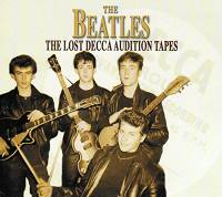 The_Decca_Audition_Tapes_-_BEATLES_-_Besame_Mucho