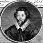 William_Byrd