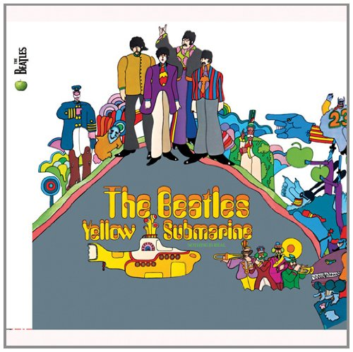 Yellow_Submarine_4_-_Hey_Bulldog__(Yellow_Submarine)_-_The_Beatles_(1969)