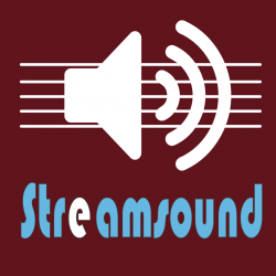Streamsound